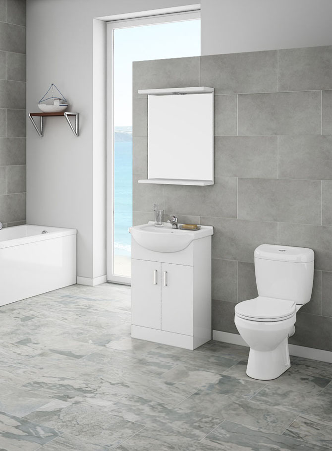Bathroom Remodeling Mermaid Beach